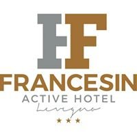 Francesin - Active Hotel Livigno