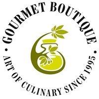 Gourmet Boutique