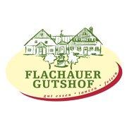 Flachauer Gutshof - Musistadl