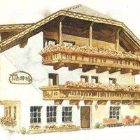 Restaurant Tabarel