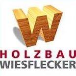 Holzbau Wiesflecker