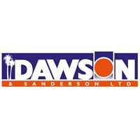 Dawson & Sanderson - Hebburn