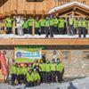Scuola Sci Coldai-Alleghe Dolomiti