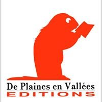 Editions De Plaines en Vallées