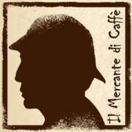 Il Mercante di  Caffè - Bergamo