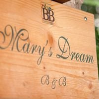 B&B Mary's Dream