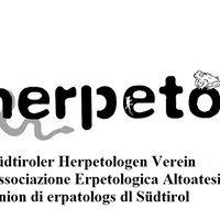 Herpeton