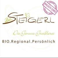 Steigerl Genuss-Greißlerei