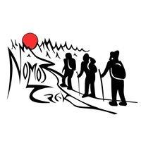 Nomos Trek - Escursioni e Trekking