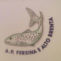Associazione Pescatori Fersina e Alto Brenta