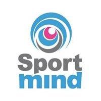 Sport Mind - dott.ssa Paola Bertotti