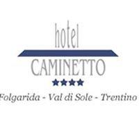 Hotel Caminetto - Folgarida