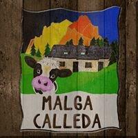 Malga Calleda