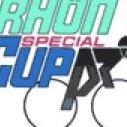 Rhön-Special-Cup