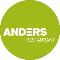 Anders - Das Erlebnis-Restaurant