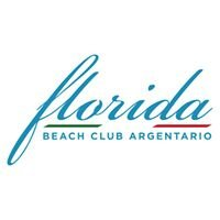 Florida Beach Club