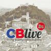 CBlive