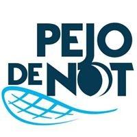 Pejo De Not