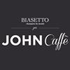 John caffè