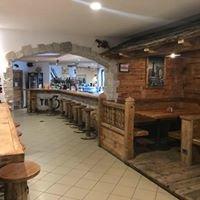 Tre3 Après ski, bar pizzeria