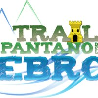 Trail Pantano del Ebro
