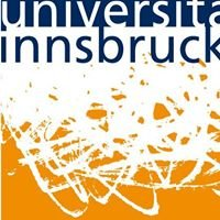 Universität Innsbruck - Service Management