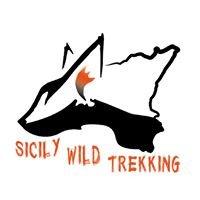 Sicily Wild Trekking