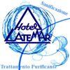 Hotel Latemar Val di Fiemme