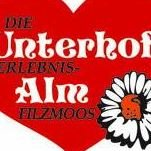 Unterhof Alm