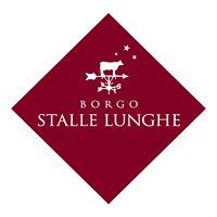 Borgo Stalle Lunghe