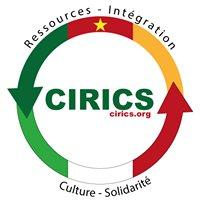 cirics.org