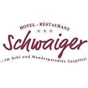 Hotel Schwaiger Tauplitz