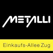 Metalli Zug