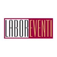 Labor Eventi