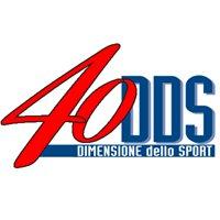 DDS - Dimensione dello Sport