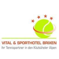 Vital & Sporthotel Brixen ****