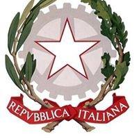Consolato Generale d'Italia