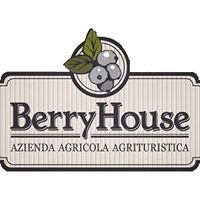 Berry House