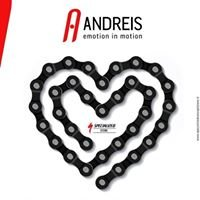 Andreis Specialized Store & More