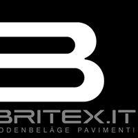 Britex - Jordan