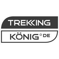 Trekking König - Wo das Abenteuer beginnt