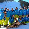 Skischule Poppenberg