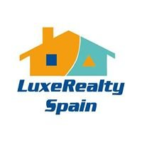 Luxe Realty Spain