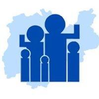 Forum delle Associazioni Familiari del Trentino