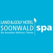 SOONWALD spa