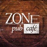 Zone Bruneck