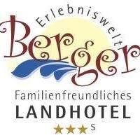 Landhotel Berger