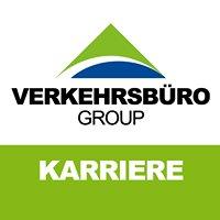 Verkehrsbüro Group Karriere