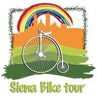 Siena Bike Tour sas