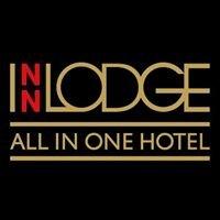 Inn Lodge Celerina